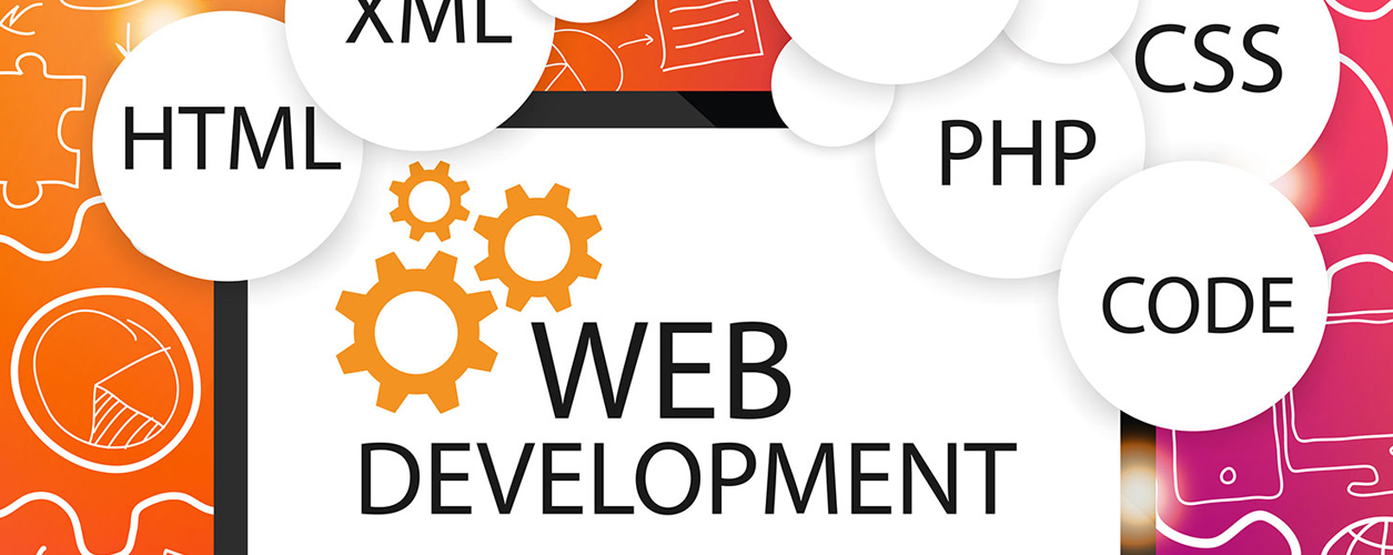 Easy Learning Web Development Course in Lahore