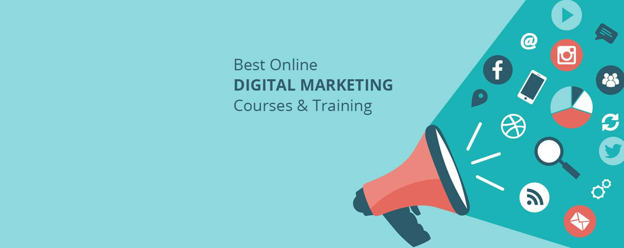 Advertising Company Digital Marketing Courses In Pakistan