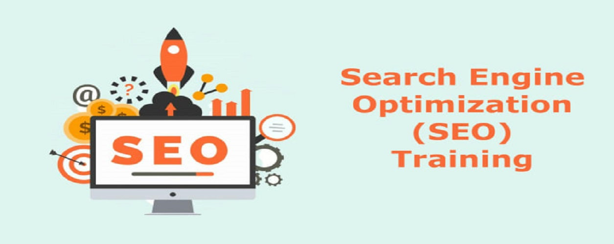 Seo Training in Lahore Most Popular Online Course