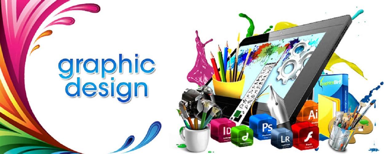 Graphics Designing Course In Lahore Professional Qualified Designer