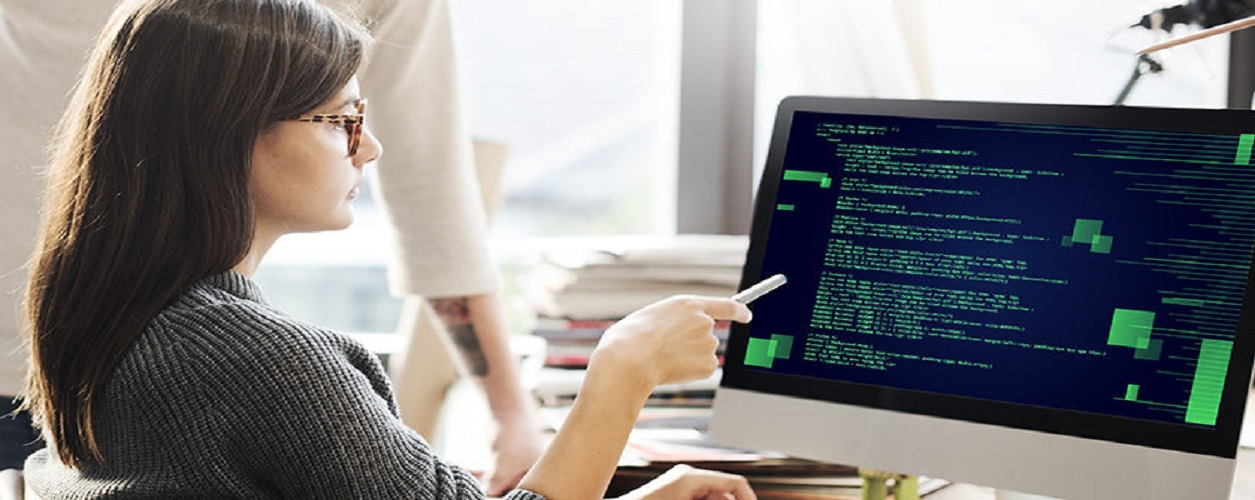 web development courses in Lahore Introduction to Programming is a course