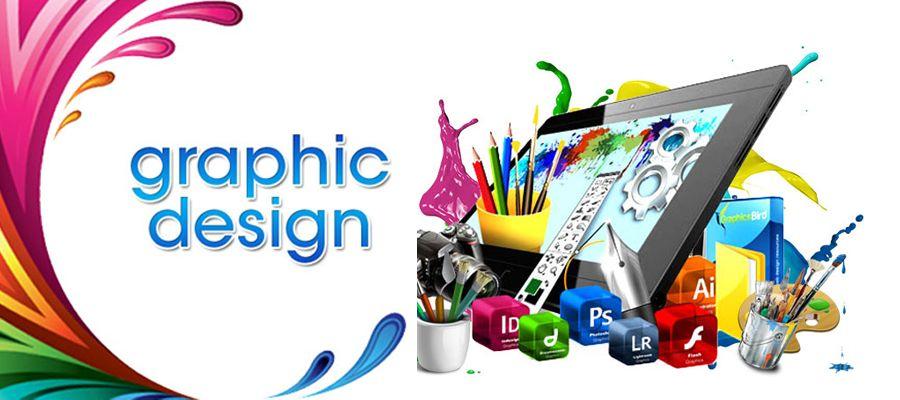 Graphic Designing Course in Lahore