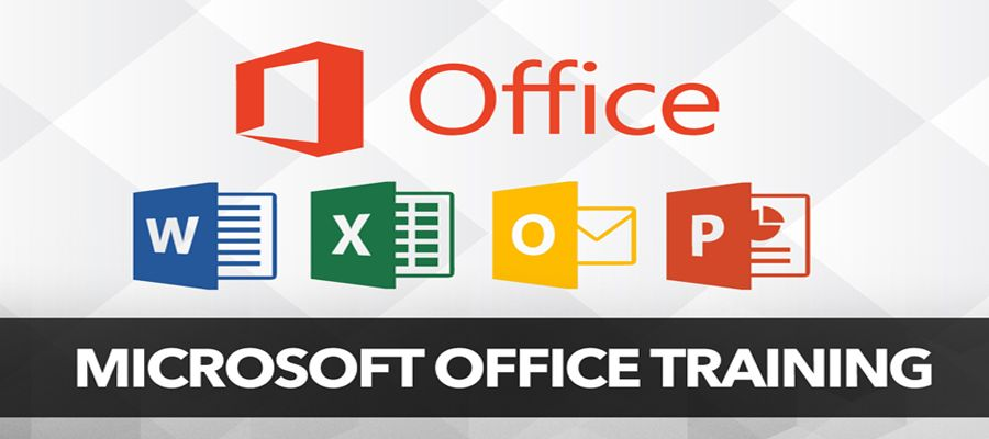 Ms Office Course in Lahore
