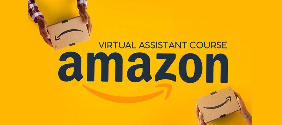 Amazon VA Training